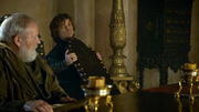 Game-of-thrones-3.03-walk-of-punishment-chairs