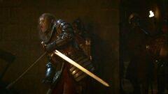 Lancel shot 2x09