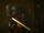 Lancel shot 2x09.jpg