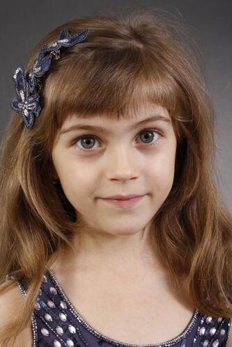 Octavia Alexandru