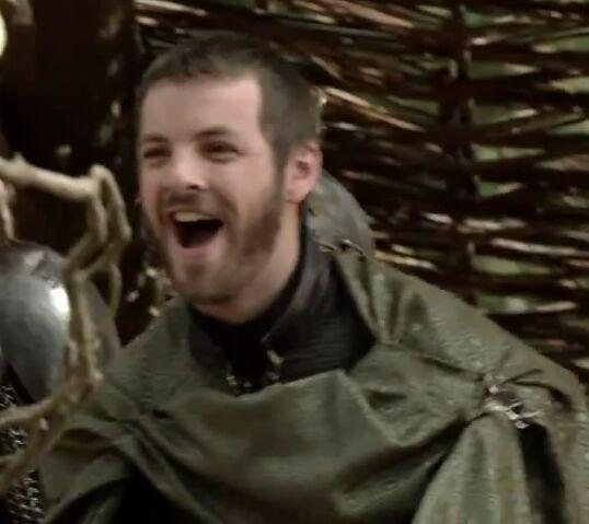 File:Renly Baratheon.jpg