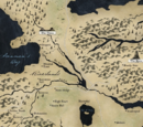 The Riverlands
