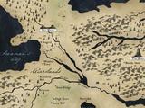 Річкові землі