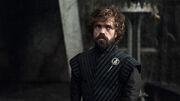 703 Tyrion