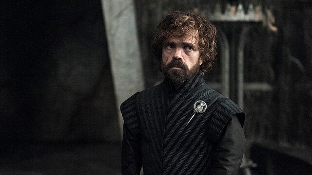 Datei:703 Tyrion.jpg