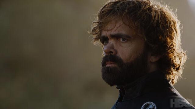 File:705 Tyrion at Tumbleton.jpg