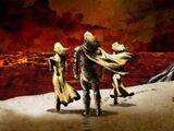 Dragonstone (Histories & Lore)