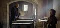 Season 3 Ep4 Varys Tyrion.png