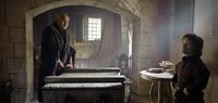 Season 3 Ep4 Varys Tyrion