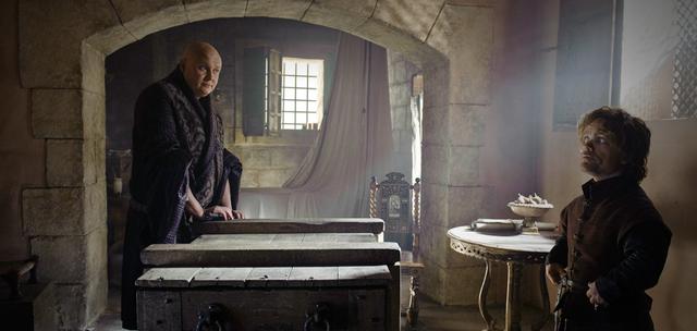File:Season 3 Ep4 Varys Tyrion.png