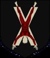 WappenHausBolton