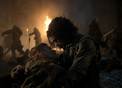 Ygritte dies castportal resized only