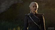 705 Daenerys