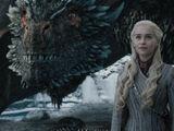 Die Letzten der Starks (Episode)