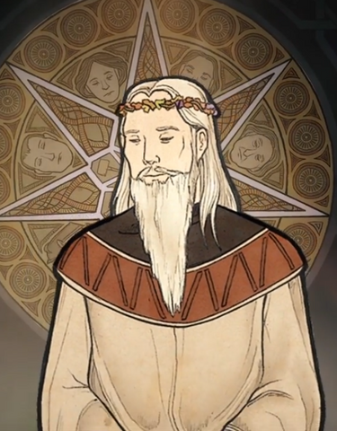 File:Baelor the Blessed.png