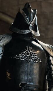 Gregor Clegane Season 7