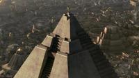 4x06 Великая Пирамида