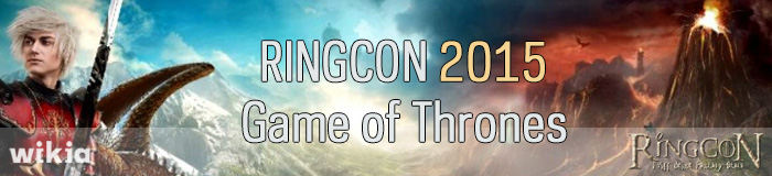 RingCon Banner GoT