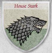 Game Of Thrones Wiki   Fandom