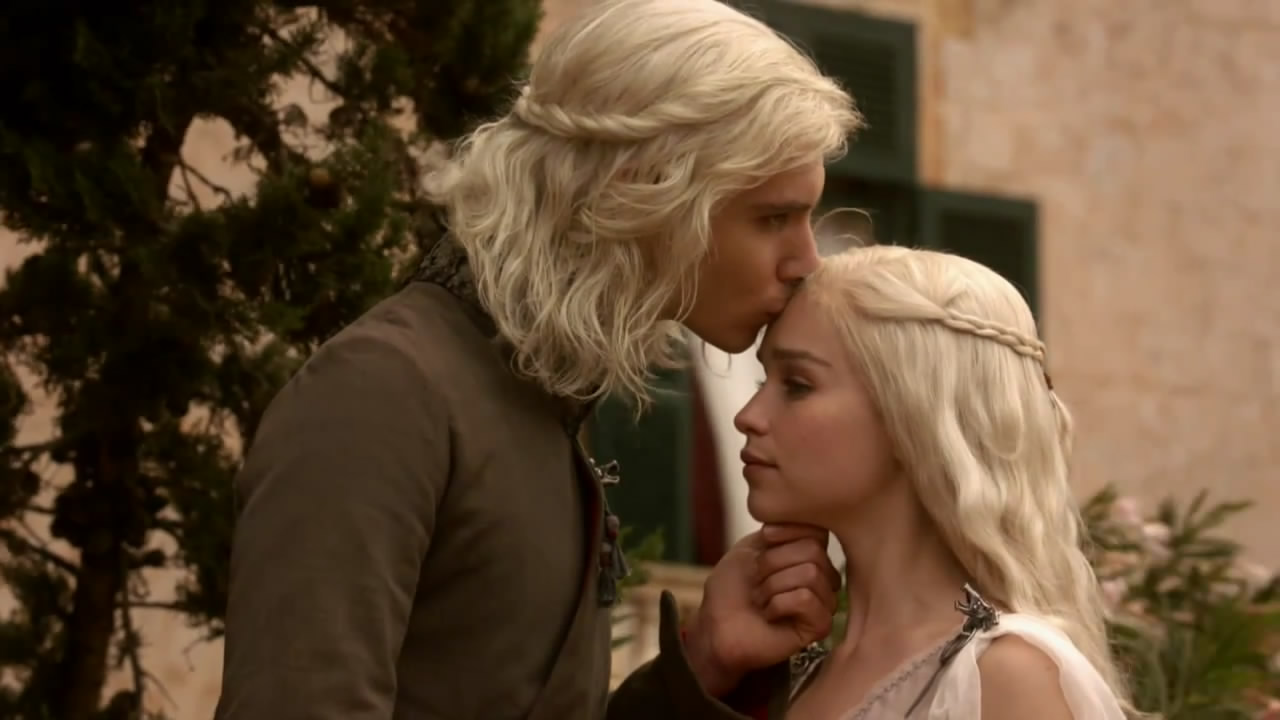 incest | game of thrones wiki | fandom poweredwikia