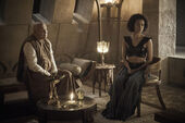 Game-of-thrones-602-01 0