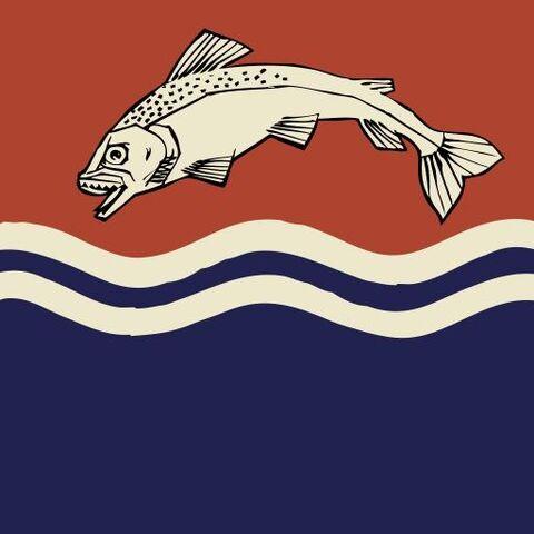 File:House-Tully-heraldry.jpg