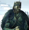King Torrhen.png
