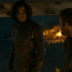 Jon i Grenn.
