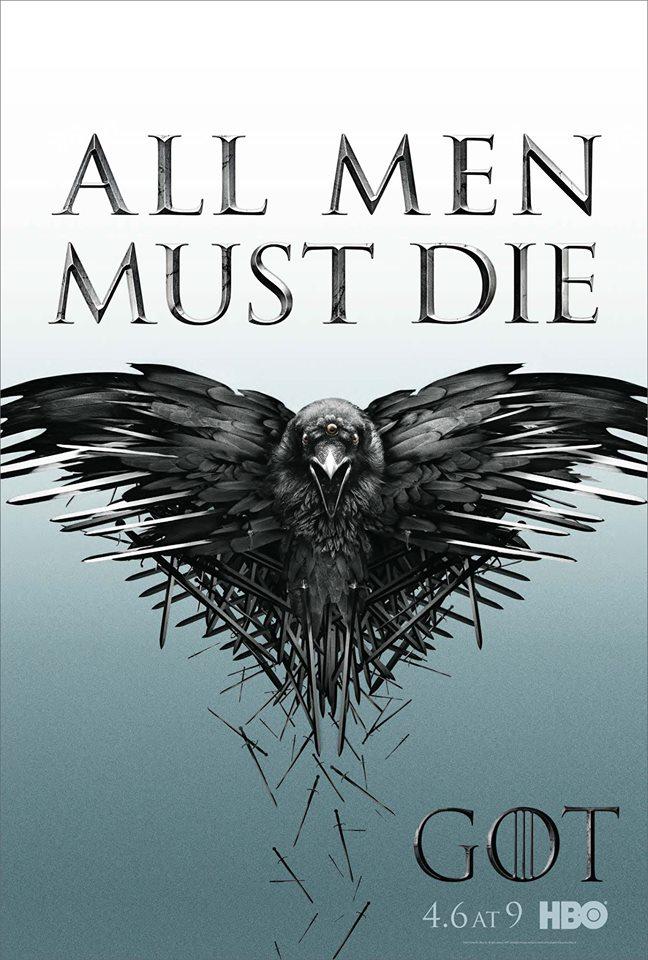 Game Of Thrones Staffel 4 Welches Buch
