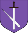 WappenHausDayn