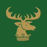 House-Baratheon-of-Storm's-End-Square