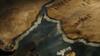 Karte Yaros