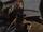 Viserion 2x10.jpg