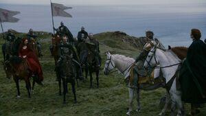 204 Stannis und Renly