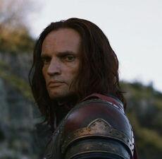 210 Jaqen gesichtslos nachher
