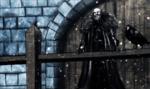 Die Lord-Kommandanten (Legenden und Überlieferungen)