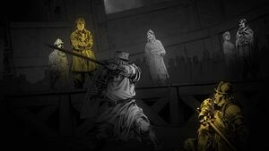 History&LoreUrteilDurchKampf1
