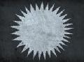 House-Karstark-heraldry