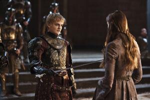 209 Sansa Joffrey
