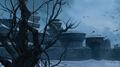 705 Winterfell Ravens.jpg