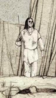 Baelish