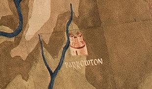 Barrowton