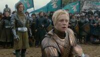 BrienneJoinsRenlysKingsguard