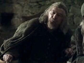 Stevron Frey