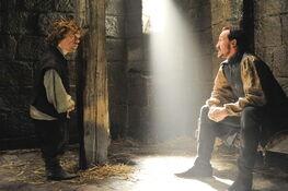 Tyrion-bronn