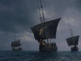 Retaking of the Iron Islands