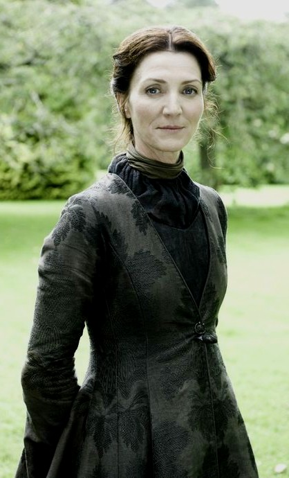 Catelyn Stark | Game of Thrones Wiki | FANDOM powered by Wikia
