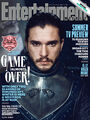 GOT Stark Season 7 EW Covers 01.jpg