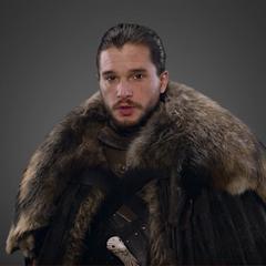 Staffel 7 Game Of Thrones Wiki Fandom Powered By Wikia