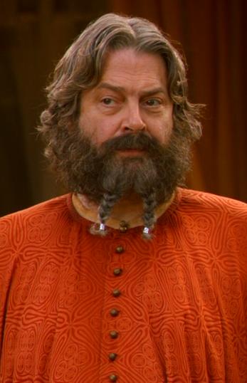 Illyrio Mopatis